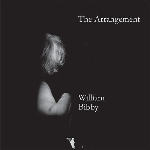 Book: The Arrangement